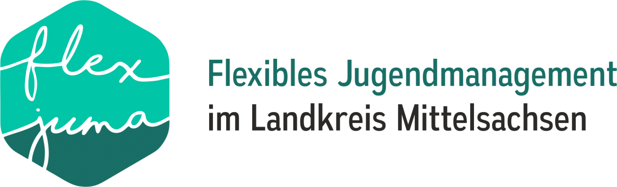 Flexibles Jugendmanagement